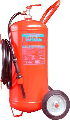 fire extinguisher, helios, fire,  eversafe, eversafe International,  fire protection, fire prevention