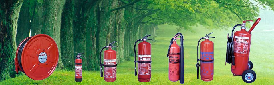 eversafe, eversafe International, fire, fire extinguisher, fire protection, fire prevention